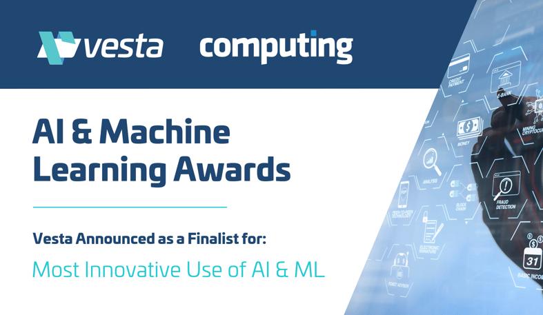 AI-ML-Award