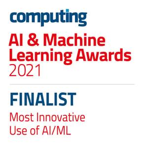 CTGAIMLA21-FINALIST_Most_Innovative_Use_of_AI-ML