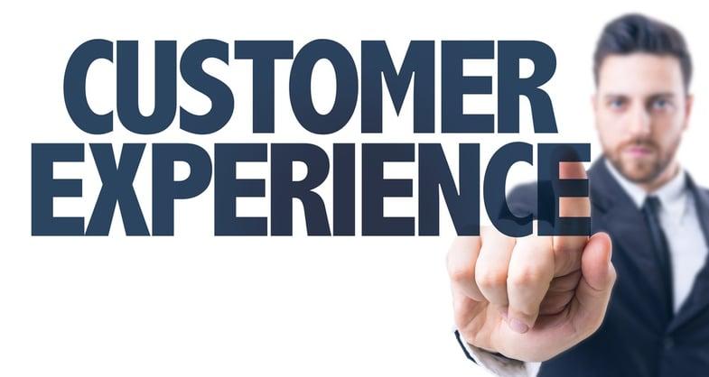 CustomerExperience-1
