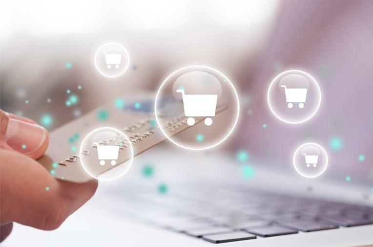 Vesta E-commerce Conversion Rates Improvement