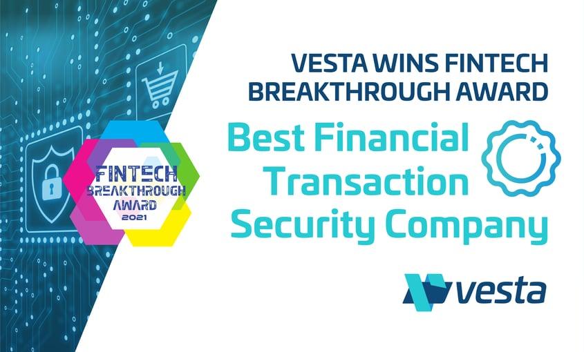 FinTech_Breakthrough_Awards_2021_Banner_v1.1