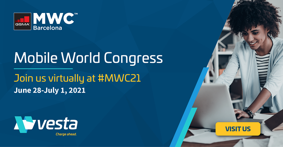 MWC 2021_Social_Post_Post