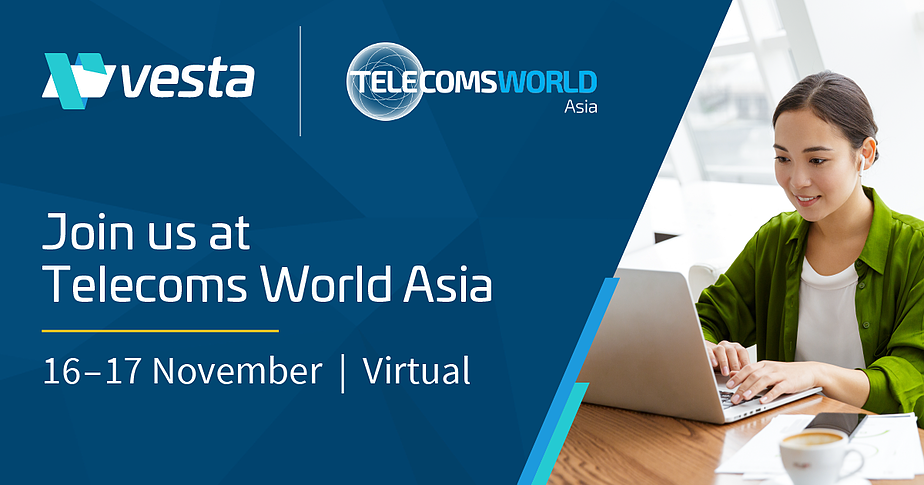 Telecoms World Asia_Event-1