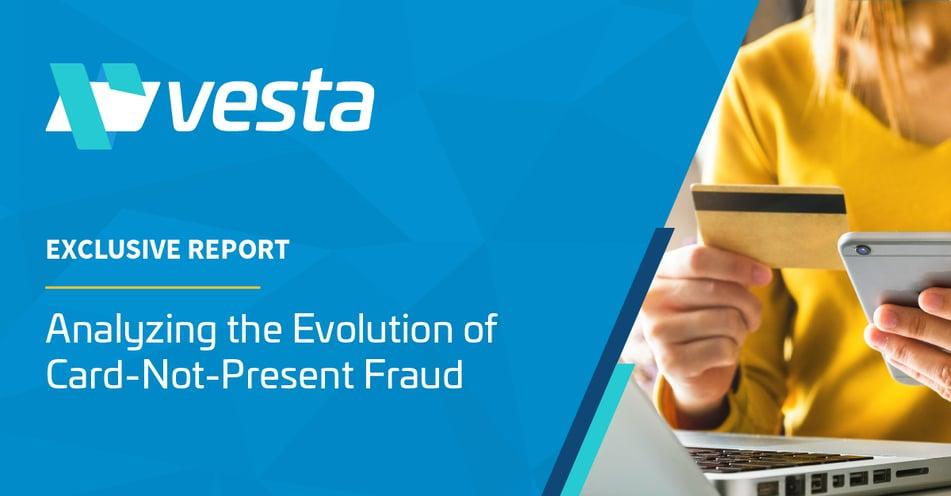 Vesta Data Report_Ad-Campaign_Ad1-1
