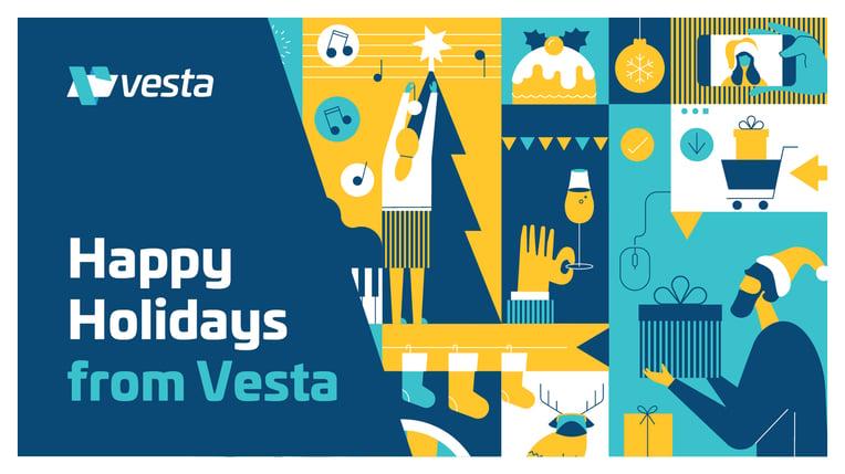 Vesta_Holiday_Blade_2020_A_1920x1080
