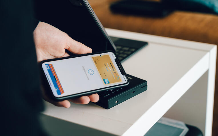 bulletproof-ways-to-protect-your-e-wallet