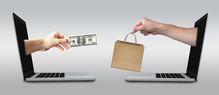 ecommerce-selling-online-onlin