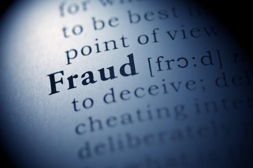fraud protection-1