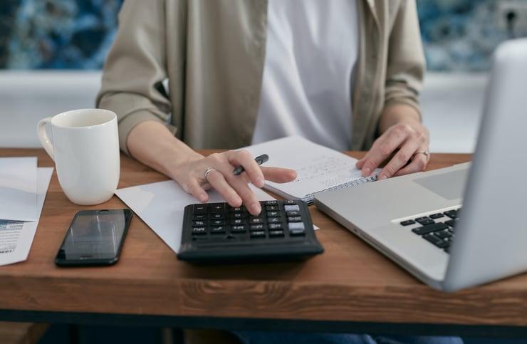 rising-cost-chargebacks