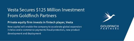 vesta-goldfinch-partners-press-release-2-heri_Page_1