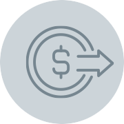 icon-faster-payments